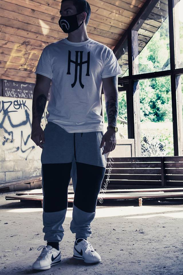 Henchmode Clothing Co.